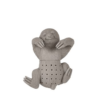 Fred & Friends - Slow Brew Sloth Tea Infuser
