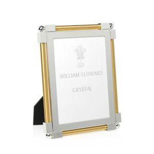 William Yeoward Classic Frame, 5 x 7