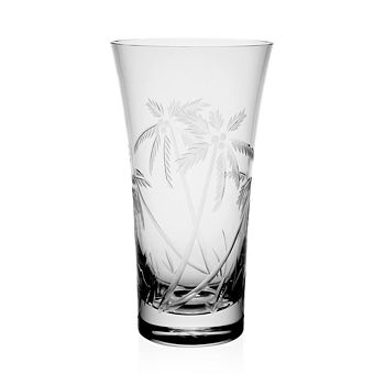 William Yeoward Crystal - Palmyra Highball Tumbler Glass