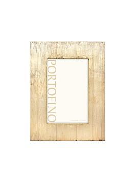 """Argento SC - Portofino by Argento SC Barletta Frame, 4"""" x 6"""""""