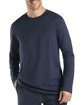 Hanro - Night and Day Long Sleeve Shirt