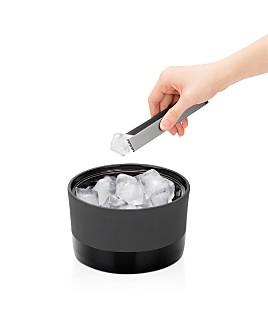 Magisso - Chalkboard Ice Bucket