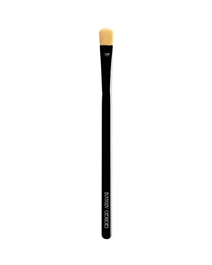 Armani - Maestro Concealer Brush