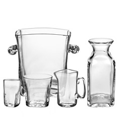 Simon Pearce Woodbury Barware Collection - Bloomingdale's_0
