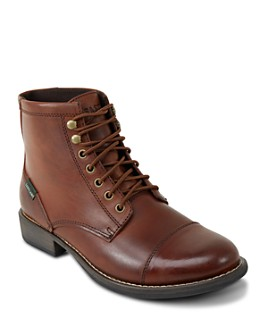 Eastland 1955 Edition - Men's High Fidelity Boots