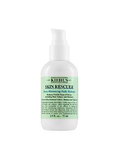 Kiehl's Since 1851 Skin Rescuer - Bloomingdale's_0