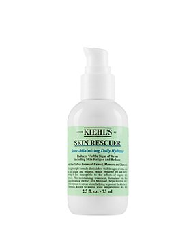 Kiehl's Since 1851 - Skin Rescuer 2.5 oz.