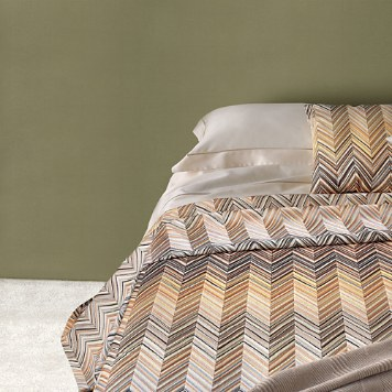 $Missoni Janet Bedding Collection - Bloomingdale's