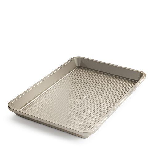"OXO - Good Grips Nonstick Pro Quarter Sheet Pan, 9"" x 13"""