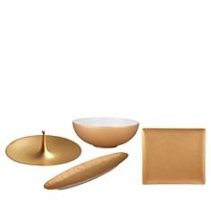 Bernardaud Giftware Collection - Bloomingdale's_0