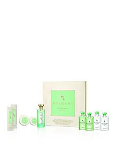 BVLGARI Eau Parfumée au thé verte Gift Set - Bloomingdale's_0