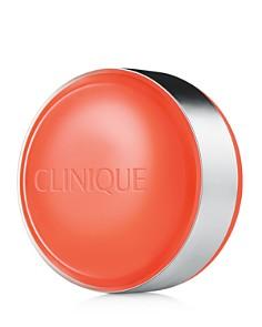 Clinique Sweet Pots Sugar Scrub & Lip Balm - Bloomingdale's_0