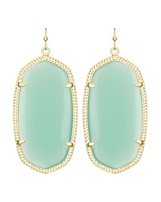 Kendra Scott Signature Danielle Drop Earrings - Bloomingdale's_0