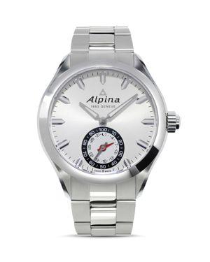 Alpina Horological Smartwatch, 44mm