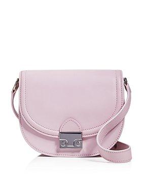 Loeffler Randall - Saddle Bag
