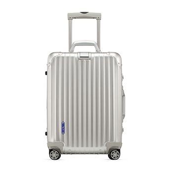 "Rimowa - Topas Silver 26.8"" Multiwheel®"