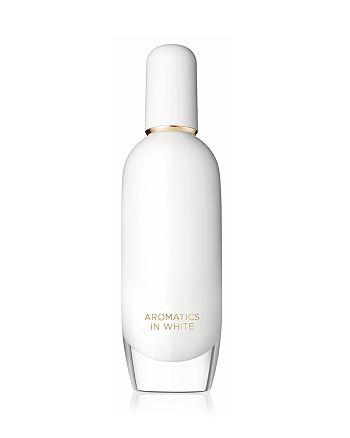 Clinique - Aromatics in White 1.7 oz.