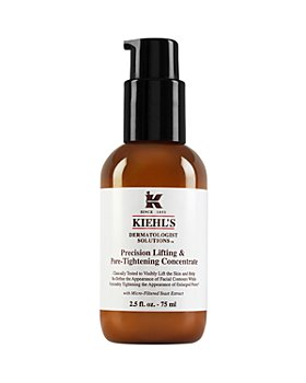 Kiehl's Since 1851 - Precision Lifting & Pore-Tightening Concentrate