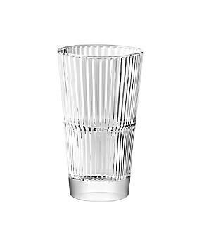 Vidivi - Diva 246 Highball Glass