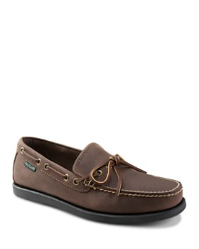 Eastland 1955 Edition - Yarmouth Boat Shoes