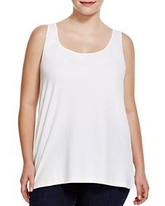 NIC and ZOE Plus - Perfect Scoop Tank