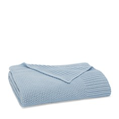 Matouk Esme Throw - Bloomingdale's_0