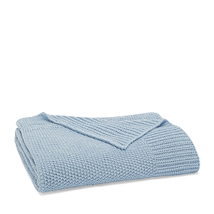 Matouk Esme Throw