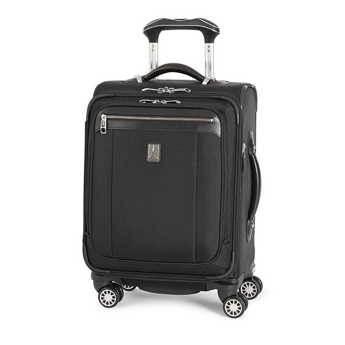 TravelPro - Platinum Magna 2 International Expandable Spinner