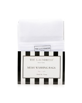 The Laundress - Mesh Washing Bag Bundle