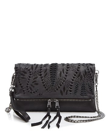 $Ash Indica Crossbody - Bloomingdale's