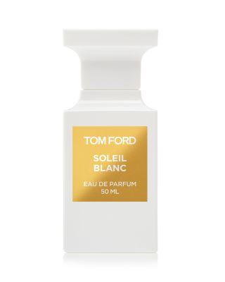 Tom Ford Soleil Blanc Eau de Parfum 1.7 oz.   Bloomingdale s 2aa56d1c1e05