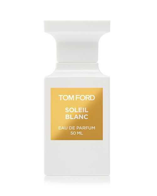 Sweater Crystal Blanc button Tom Ford PYUqU4