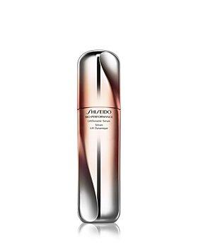 Shiseido - Bio-Performance LiftDynamic Serum