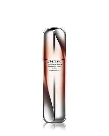 Shiseido - Bio-Performance LiftDynamic Serum 1.69 oz.