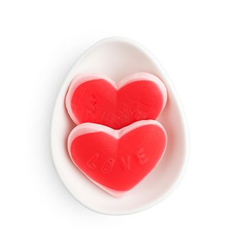 Sugarfina - Love Parfait, Small