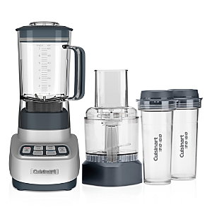 Click here for Cuisinart Velocity Ultra Blender/Food Processor Tr... prices