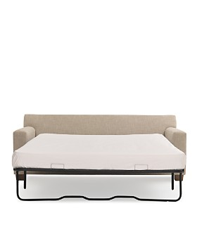 Mitchell Gold Bob Williams - Tucker Sleeper Sofa - 100% Exclusive