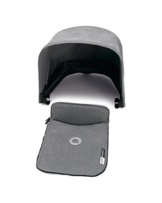 Bugaboo Cameleon3 Tailored Fabric Set with Extendable Sun Canopy - Bloomingdale's_0
