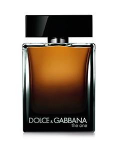 Dolce&Gabbana The One for Men Eau de Parfum 3.3 oz. - Bloomingdale's_0
