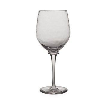 Juliska - Carine Red Wine Goblet