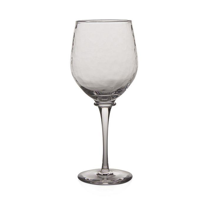 Juliska - Carine Red Wine Goblet