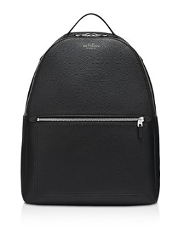 Smythson - Burlington Backpack