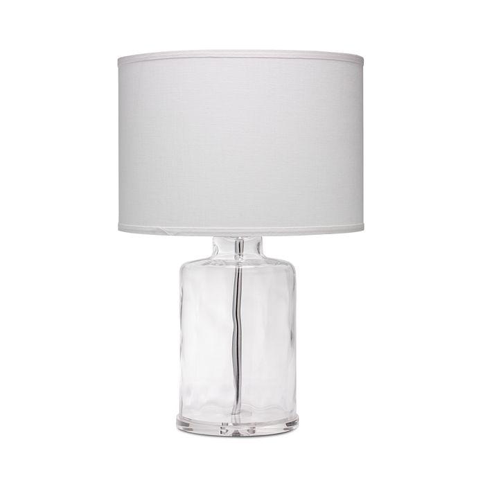 Jamie Young - Napa Table Lamp