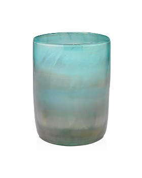 Jamie Young - Medium Vapor Vase