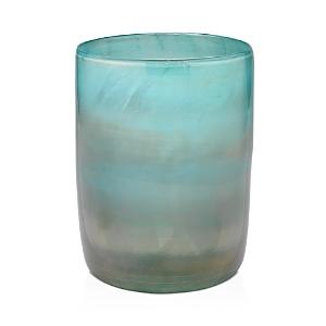 Jamie Young Medium Vapor Vase