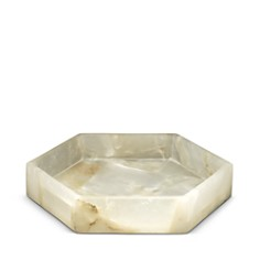 Jamie Young Antonia Small Tray - Bloomingdale's_0