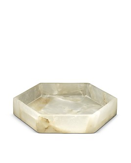 Jamie Young - Antonia Small Tray