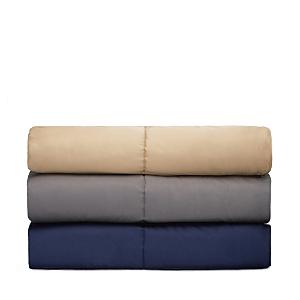 Bloomingdale's My Signature Down Alternative Comforter, King - 100% Exclusive
