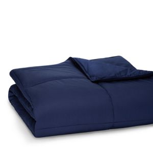 Bloomingdale's My Signature Down Alternative Comforter, Twin - 100% Exclusive
