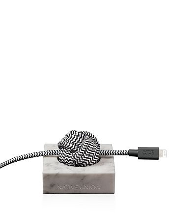 2ad1015ef8 Native Union - Night Cable